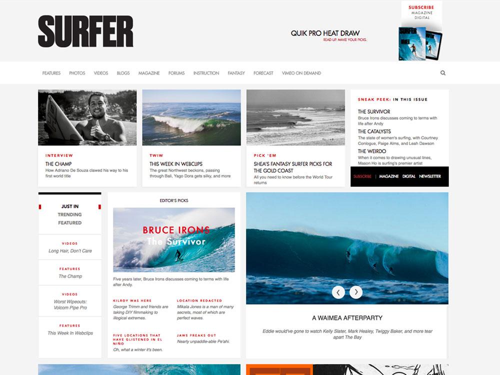 surfer-desktop