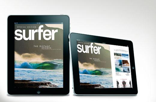 surfer-digital