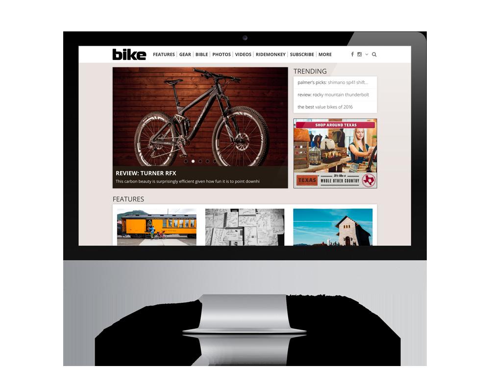 bikemag-desktop