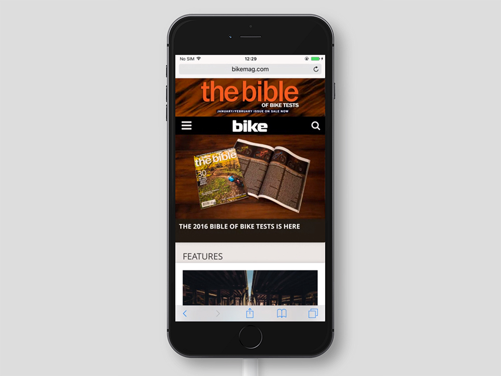 bikemag-mobile